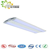 240W lineare LED Highbay helle LED industrielle Lichter, LED-lineares Licht