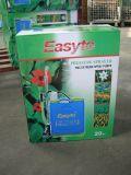 Mochila agrícola Pulverizador Manual / Manual Pressuresprayer 16L (YS-16-4)