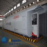 Передвижная станция топлива (T50)