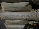 Amminoacidi del grado dell'alimentazione del solfato 70% della L-Lisina