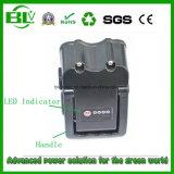 Navulbare Batterij 24V/10ah voor de Elektrische Elektrische Driewieler van de Autoped Trike in de Echte Fabriek Shenzhen van China