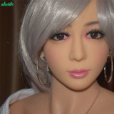 Os fornecedores de Shenzhen Adulto grossista brinquedo japonês de Silicone Real Doll sexo