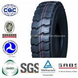 11.00r20, pneus radiaux de camion de marque de 12.00r20 Joyall, pneus de TBR
