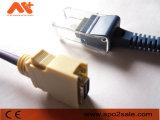 Adapter-Kabel Soem-SCP-10 SpO2, 2.4m