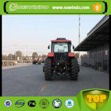 中国の新しい農業のツールの農場トラクター機械Kat1604