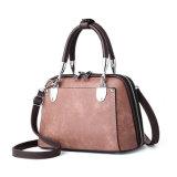 مصنع فريدة [توت بغ] نمو نساء حقيبة يد [كروسّبودي] سيادات حقائب