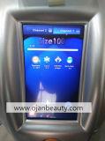 Carrocería fresca de la tecnología del mejor precio profesional que adelgaza la máquina de Cryolipolysis de la pérdida de peso con el Ce Certificattion