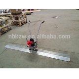 (KCD-1) Air-Cooled 4 Motor a gasolina do Ciclo de Máquina com acabamento de superfície