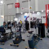 판매를 위한 상업적인 강직한 자전거 Tz 7016 바디 건물 Cardio 기계 체조 조련사 신체 단련용 실내 고정 자전거