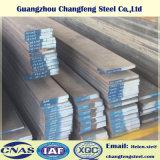 SKD61/H13/1.2344 trabajos en caliente de acero de molde mueren productos de acero