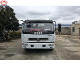 Schoonmakende Machine van de Weg van Xdr de Gloednieuwe 8cbm van Hubei