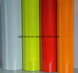 Banner Flex reflexivo de alta qualidade Reflective Honeycomb 400g