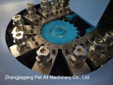Durchbrennenformenmaschine (PET-03A)