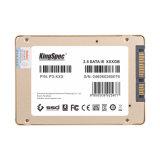 De alto rendimiento Kingspec 2.5'' SATA3 Unidad de disco duro SSD de 1TB para portátiles.