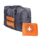 旅行、Campimgの防水のスポーツのためのFoldableスポーツのダッフルバッグ