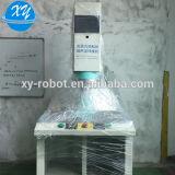 중국 자동적인 추적 초음파 기계/초음파 플라스틱 용접 기계