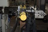 機械装置を作るPPのPE PSシート