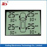 Zoll LCD-Bildschirmanzeige für Selbsttn-LCD Panel Bildschirmtn-LCD
