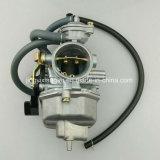 Carburador para o bloqueador Vergaser Pz27D do cabo do carburador de Honda CRF150f CRF 150f
