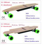 2018 Offroad E-Skateboard Powered Electric Skateboard