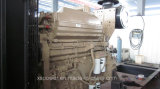 Van de 700HPChongqing Cummins de Industriële Bouw (van KTA19-P700) Dieselmotor