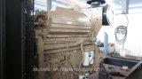 Kta19-P700 Dieselmotor van de Bouw van Chongqing Cummins (van 700HP) de Industriële