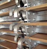 De Raad van het Triplex van het aluminium voor het Systeem van de Steiger