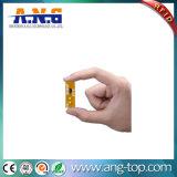 6*16mm de Zachte Markering van PCB NFC