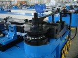гибочный станок гидравлического стального листа/трубы трубы Бендер (GM-SB-76 ассоциация)
