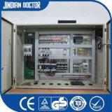 Rectángulo de control de Coldroom en la refrigeración