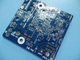 RO4003c 12 Mil (0,3mm) PCB painel grande de Placa de Circuito