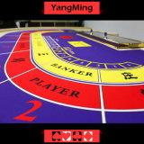 오락 포커 게임 테이블 사치품 9 선수 (YM-BA011)