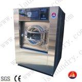 Lavatrice 25kgs della lavanderia da vendere