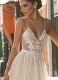 Пользовательская группа Gowns Ппзу Openboot валика клея кружево вечерние платья Z9049
