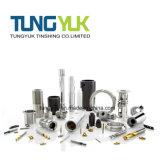 L'usinage de précision personnalisé Tournage CNC les pièces de rechange