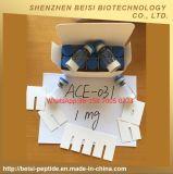 Aicar chimique pour accroître l'activité métabolique des tissus