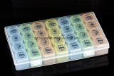Hot Sale plastique de haute qualité conteneur de stockage Box (Hsyy2333)