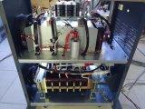 6kw8kw10kw12kw15kw20kw単一フェーズの太陽エネルギーの頻度インバーター