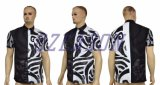 T-shirt personnalisé Ozeason Polo pour hommes