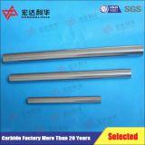 Solvently carbide Boring bar of From Zhuzhou