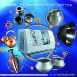 금속 가공을%s CNC 공구 (Light-duty 680D-1-1)