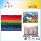 Colorful Felt pour enfants