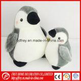 Het modieuze Product van de Baby van het Stuk speelgoed van de Pinguïn van de Pluche