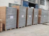 Настенная панель из ПВХ в Пакистане настенной панели из ПВХ пластиковые панели для стен
