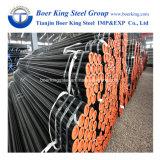 Beutel-nahtloses Stahlrohr Belüftung-12inch