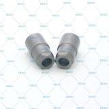 BoschのノズルのキャップナットF00vc14013 (F 00V C14 013)の燃料エンジンの注入器のノズルのナットF00V C14 013