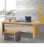 Таблица Chipbaord меламина MFC стола офиса офисной мебели 0Nисполнительный