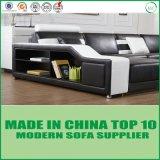 Qualitäts-Handelsschnittwohnzimmer-Möbel-Sofa