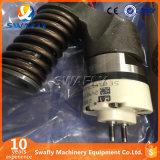 Caterpillar C13 inyector de combustible del motor diésel 249-0713 para la venta