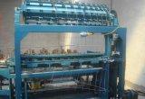 최신 담궈진 직류 전기를 통한 강철 농장에 의하여 신청되는 담 경첩 관절 가축 담